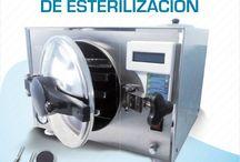 AUTOCLAVE DIGITAL / Autoclave DIGITAL, www.insumosdentales.com Cel: 3143834784 - 3202276933  Whatsapp: 3143834784, Bogota-Colombia