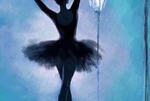 Dance-My Life