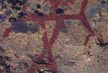 Shamanic Rock Art