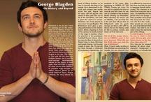 GeorgeBlagden