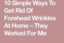 Wringkles