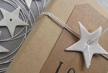 Packaging / Envoltorios