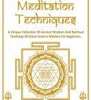 Beginner's Guide - Learn How To Practice Simple Easy Yoga Meditations / Beginner's Guide - Learn How To Practice Simple Easy Yoga Meditation Techniques To Relieve Stress, Anxiety,Depression and Bring Inner Peace, Emotional Well-Being & Mental Clarity Ebooks series https://www.smashwords.com/books/byseries/20274