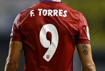 ♡Fernando Torres♡