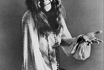 People - Janis Joplin