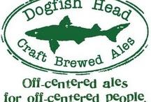 Favorite Breweries