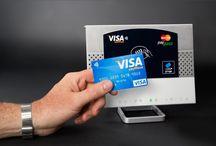Avoiding Identity Theft / by LowCards.com