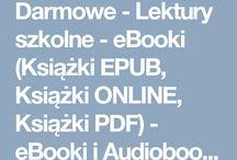 E -bok