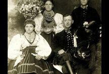 stare foto - polska