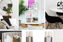 Ikea Haks