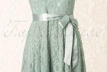 kleding jaren 30 40
