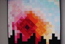 Art of Fiber / by Joanne Halm