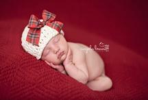 Kidss, Babyy, && Pregnancy♡ / by Morgan Stoecker