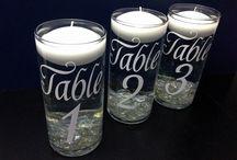 diningroom tables