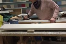 Video Tips in Chalk Paint