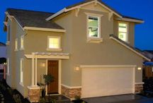 Garin Corners by Signature Homes / Welcome to Garin Corners by  Signature Homes. Garin Corners is located right next door to Garin Park and Garin Middle School. In fact, highly regarded K-12 schools are within walking distance of this charming new neighborhood. Also close by are plenty of opportunities to play for the young and the young at heart. The popular Skate Park offers supervised activities and special events.