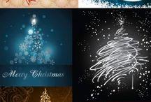 Идеи к Новому году