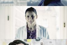 Sherlock / by Shelly Hurst