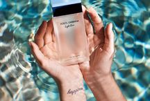 fragrance wishlist
