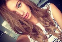 €Pretty Pretty Hair