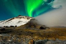 Iceland best in the world! / Photos of Iceland