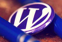 Technology | WordPress