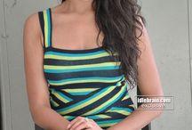 Asmita Soot