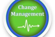 Dezvoltam Abilitati / Simularile de afaceri oferite de Valiant Development in scopul dezvoltarii de abilitati practice