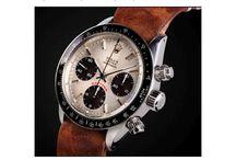 Bob's Watches / rare vintage Rolex watches