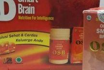 Agen OSB Tasikmalaya, Agen OSB Bangursari 0858-7161-4243 (WA/Call)