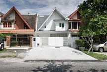J House