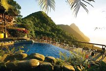 Great Stay / The greadest hotels in the world!