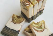 wow soaps