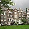 Tuliptrip Holanda / Articulos en blogs sobre Holanda. Amsterdam y relacionados con Tulipanes prefriblemente.