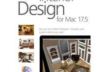 Interior Decorating / Interior Decorating
