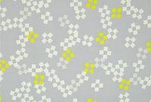 Fabric - Apparel