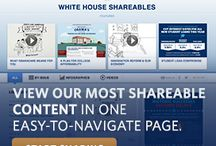 View our most shareable content in one easy-TO-navigate page .