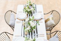 TableScape Delight!