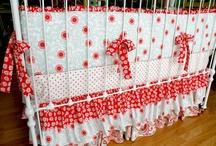 crafty grandma one day / by Annette Moran