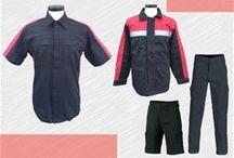 Automotive Workwear / #Treloar: Ideal Place For #Automotive #Workwear