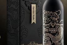 packaging vins