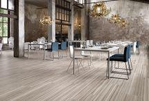 Match / #design #rivestimenti #tiles #ceramic #floor #wall
