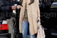 Its Kardashian babe!