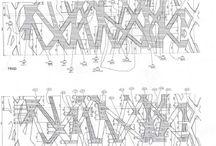 Архитектура. Детали