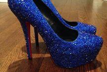 zapatos para mis 15 ♡
