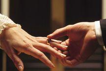 http://kzvalenti.wix.com/valenti#!after-wedding/a3qkk