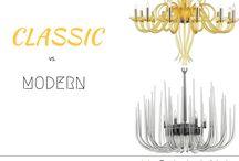 Mollini design / #mollini #chandelier #lighting #glass #handmade #crystal #desgin #classic #modern #interior