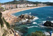 Top Hats C/ Riera, 39 - Lloret de Mar- Girona (España) Phone (+34) 972.36.06.96