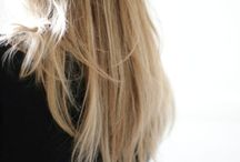 chloe decker | aesthetic / lucifer | chloe decker aesthetic