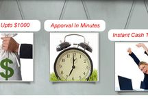 1 Hour Fast Cash / At 1 hour fast cash we are arranging an array of loan option for the permanent citizens of USA, where we eliminate all the financial crunches in a hassle free way. Our  loan service devotes mainly for such type of borrowers who are unable to get rid of their financial troubles due to bad credit. To get access to our loans you must confirm that you must be a permanent citizen of USA, must be age of 18 years or above, must have an active bank account. www.1hourfastcash.net / by John Miller